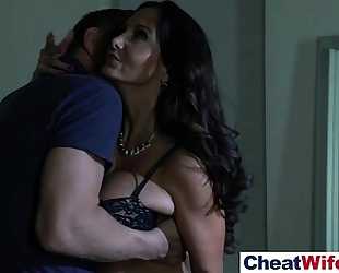 (ava addams) cheating white wife like intercorse on cam mov-06