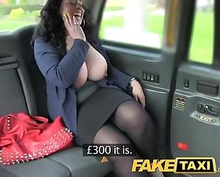 Hairy milf anal fuck