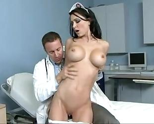 Big breast nurses 5 part 1 redtube free large mambos porn movie scenes, anal clips & videos