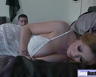 (kianna dior) breasty older hawt slutwife love hard style sex act mov-17