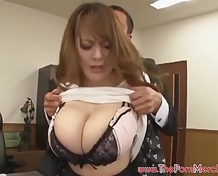 Hitomi tanaka large zeppelins oriental compilation