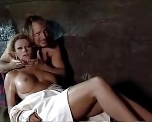 Wife drilled infront of spouse by the jailer priya rai,kissa sins,sunny leone,kagney linn karter,madison ivy,tori black,alexis texas