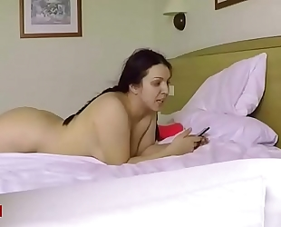 Hard sex time. milf caught with a hidden spycam raf352