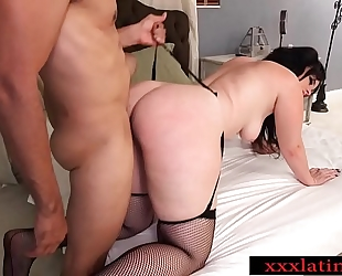 My favourite ass scenes