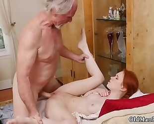Blonde cum drink hd one more fine discharge for us!