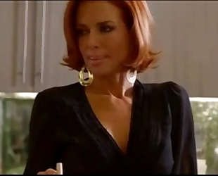 Redhead milf is turned on by her stepson - see vidz like this at fxvidz.net