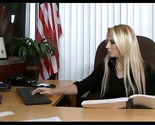 Office perverts 6 - madison ivy redtube free porn episodes episodes videos
