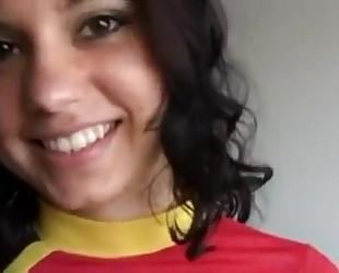 Vanessa-gaucha
