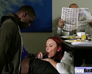 Hardcore scene with large juggs dirty slut wife (janet mason) mov-16