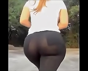 Olivia jensen pawg admirable curvy catwalk on street usa - https://viid.me/qrowaj