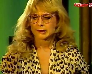 Nina hartley copulates suicide bomber