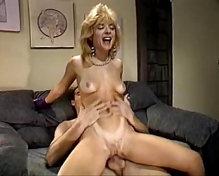 Nina hartley sin town