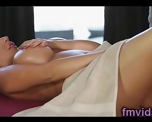 Busty richelle ryan amazing fuck