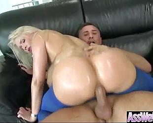 (anikka albrite) sexy round large gazoo dirty slut wife in anal hardcore sex scene mov-08