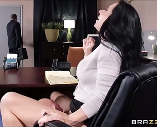 Official dont tell my boss episode with jayden jaymes free upload