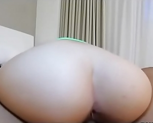 Great big breasted mia khalifa gettin drilled flat on her back
