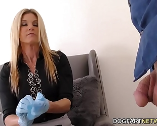 India summer bonks davin king's bbc - cuckold sessions