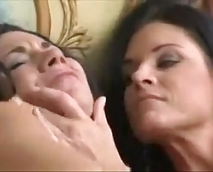Give me that pussy - sensualchicks.com