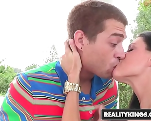 Realitykings - mommys bang legal age teenagers - lusty swap