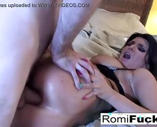 Cock-loving nun seduced Brick into fucking her eager hole