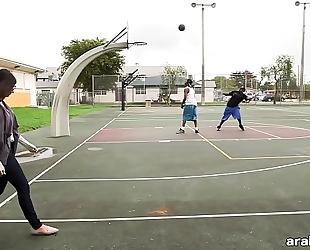 Mia khalifa takes two big black ramrods after breaking up with boyfriend (mk13769)