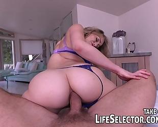Pov sex with mia malkova