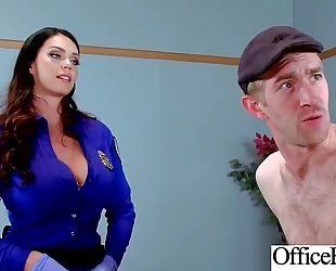 Round big bumpers hotwife (alison tyler & julia ann) get group-fucked in office clip-04
