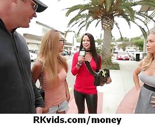Money talks - pay for sex 25