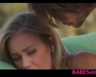 Nicole aniston www.babesvids.net