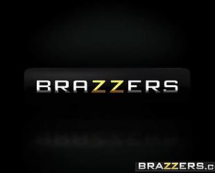 Brazzers.com - mamma got love bubbles - (brandi love, jordi el nino polla)
